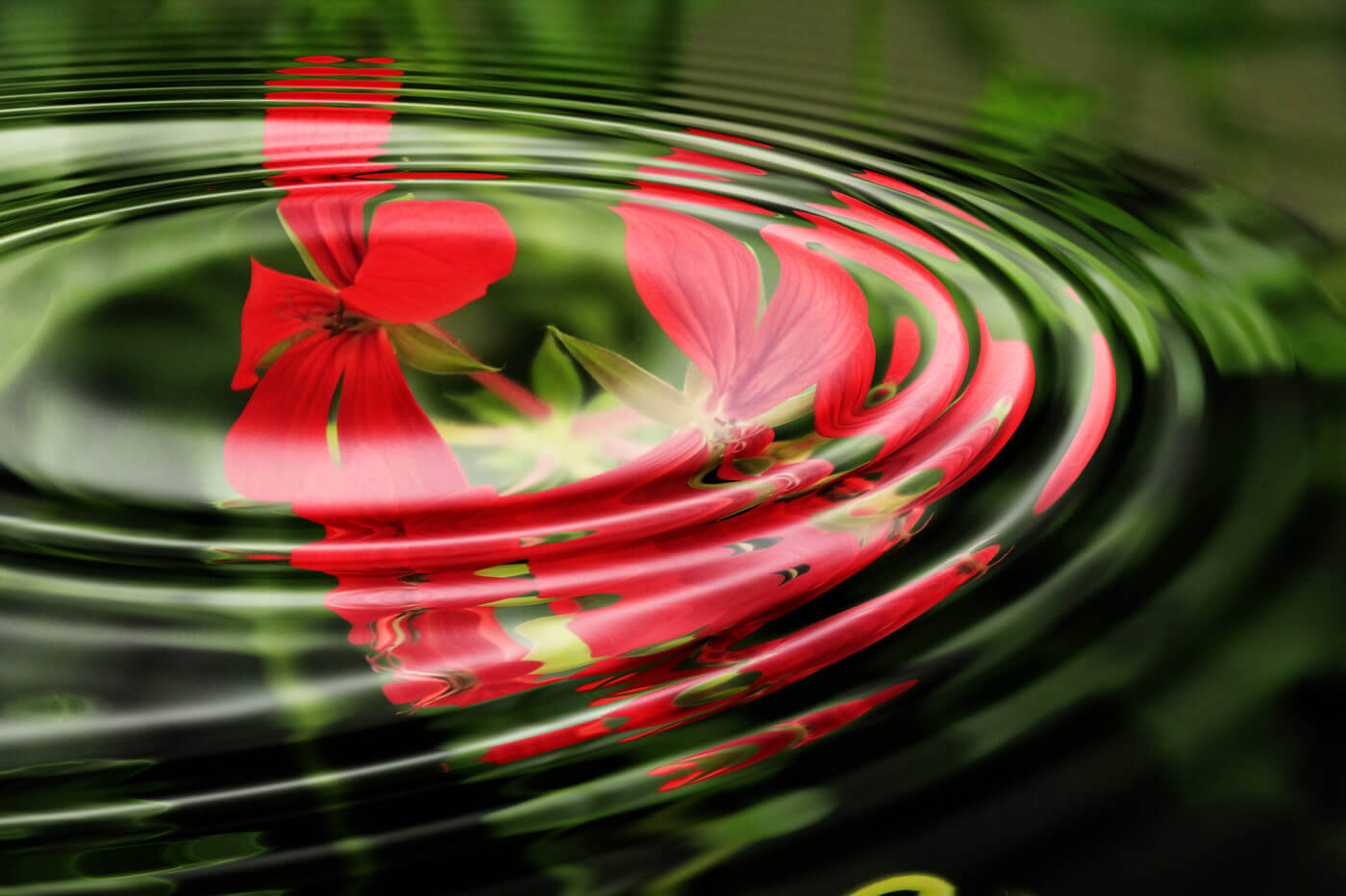The gentle power of Hypnotherapy: could it help you?